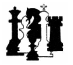 Schachfreunde Olfen 1975